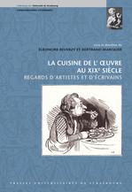 Les arabisants et la France coloniale. 1780-1930