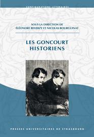 Les femmes du xviiiesiècle selon les Goncourt : détails, anecdotes et parfums
