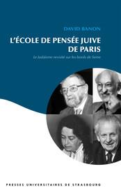 Chapitre IV. Éliane Amado Lévy-Valensi: le temps et l'histoire, la parole et le couple