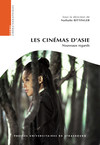 Les cinémas d'Asie