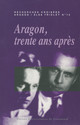 Recherches croisées Aragon - Elsa Triolet, n°15