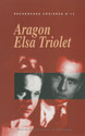 Recherches croisées Aragon - Elsa Triolet, n°13