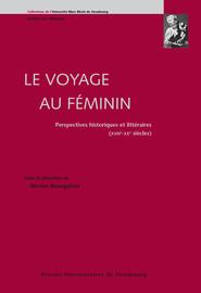 Le Voyage Au Féminin Franz Liszt Et Marie Dagoult Sur Les