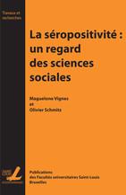 La séroposivité : Un regard des sciences sociales