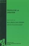 Profils de la création