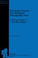 Fernando Pessoa: The Bilingual Portuguese Poet