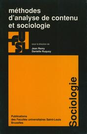 L'herméneutique collective1