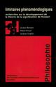 L'identité d'un sens: Husserl, des espèces à la grammaire
