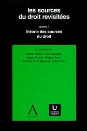 §2. Redéploiement de la théorie tridimensionnelle de la validité juridique: de la «déformalisation» des sources du droit à l'exemple du droit international privé comme jus auctoritas