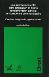 Chapitre I. La dilution du «pouvoir constituant» – du marché aux droits fondamentaux dans la «Constitution» européenne