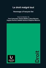 Traduction et droits européens: enjeux d'une rencontre