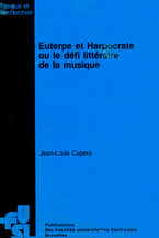 Aldous Huxley et la musique