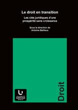 Les interactions entre libre circulation et droits fondamentaux dans la jurisprudence communautaire