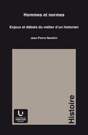 Introduction. Questions d'histoire posées à la question sociale