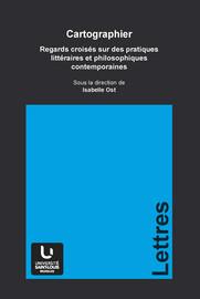 Poétiques de l'errance (Claude Simon, Henri Michaux): des dessins de lignes comme métaphores visuelles d'une écriture en mouvement