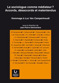 Du diagnostic aux propositions, de la recherche à l'action: quelques réflexions sur l'autonomie du champ scientifique à partir de l'expérience de la «Cityvision» à Bruxelles