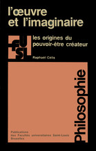 Synonyms and antonyms of pragmatisme in the French dictionary of synonyms