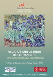 Sous la terre (Domaine étranger) (French Edition)