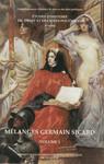 Mélanges Germain Sicard