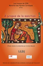 La dissymétrie des sanctions contractuelles en droit français du travail1
