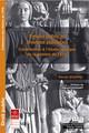 Titre 2. Une identification à travers les choix politiques effectués dans le champ de l'emploi public