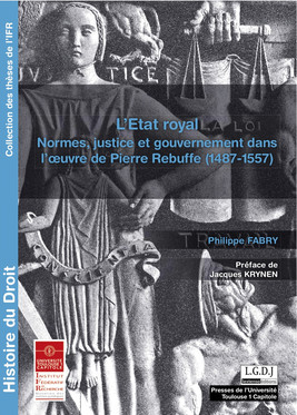 L'État royal
