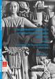 L'organisation judiciaire en Indochine française 1858-1945. Tome I