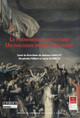 La construction Européenne: un moment constituant permanent?