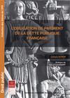 L'obligation de paiement de la dette publique française