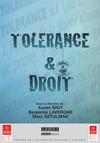 Tolérance & Droit