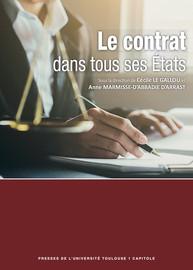 La loi applicable au contrat du salarié détaché après la directive2018/957 du28 juin2018: focus sur quelques touches en demi‑teinte
