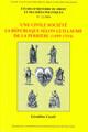Une civile société. La République selon Guillaume de la Perrière (1499-1554)