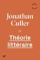 Qu'est-ce que la littérature? Et doit-on s'en soucier?