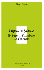 Lupus in fabula