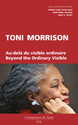 From the Village to the World: Toni Morrison's Critical Geography