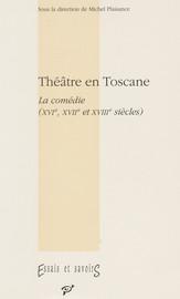 Théâtre en Toscane
