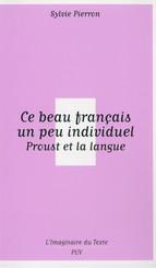 Ce beau français un peu individuel