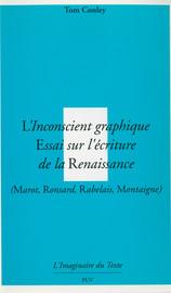 Leffet sablier (Essai blanche) (French Edition)