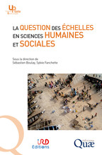 Informatique et sciences cognitives