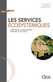 Les services écosystémiques
