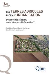 Les terres agricoles face à l'urbanisation