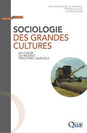 Sociologie des grandes cultures