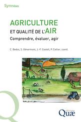 Agriculture et qualité de l'air
