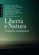 Libertà e Natura