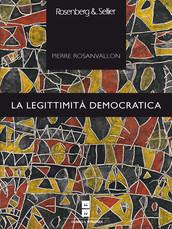 La legittimità democratica