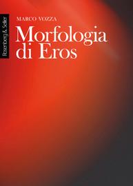 Morfologia di Eros
