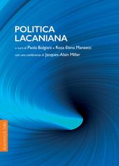 Politica Lacaniana