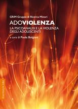 Adoviolenza