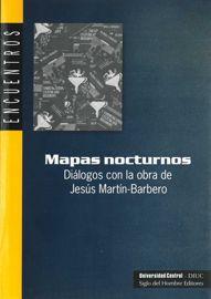 De las mediaciones a los medios. Contribuciones de la obra de Martín-Barbero al estudio de los medios y sus procesos de recepción