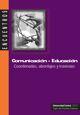 Metacomunicación y semántica de los espacios educativos